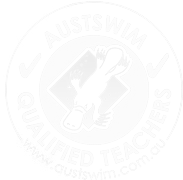 Aust Swim Qualified Teachers