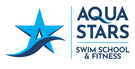 Aquastars Swim School and Fitness